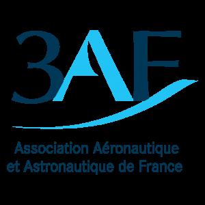 logo 3AF