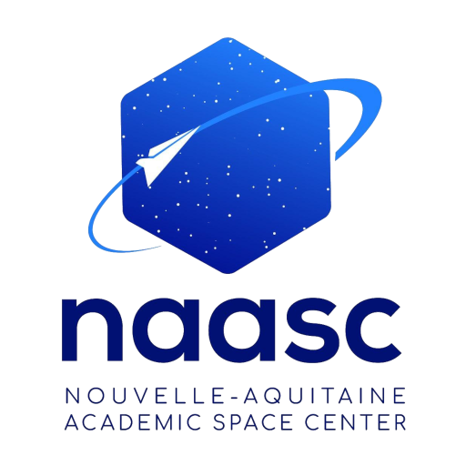 logo NAASC