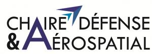 Chaire Défense et Aérospatial