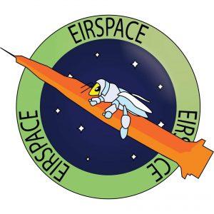 EIRSPACE