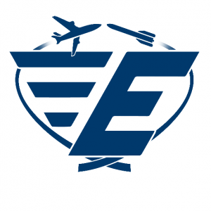 logo euroavia bordeaux