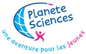 Planète Sciences